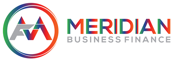 Meridian Business Finance